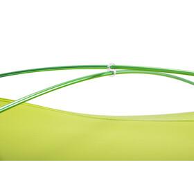 CAMPZ Lacanau Ultralight Tent 2P green